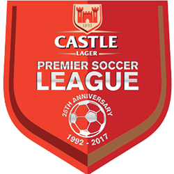 Premier Soccer League League Logo