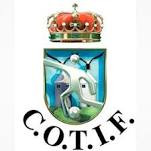 Cotif Tournament League Logo