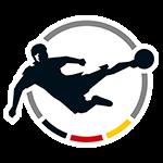 Bayern München II - MSV Duisburg 2:2