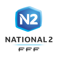 CFA Group A logo