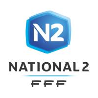 CFA Group A League Logo
