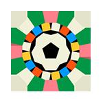 World Cup Women logo