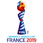 World Cup Women League Logo
