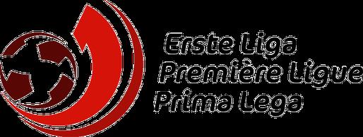 1.Liga Classic League Logo
