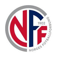 3. Division logo