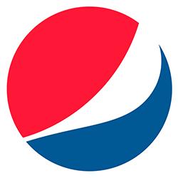 Pepsideild logo