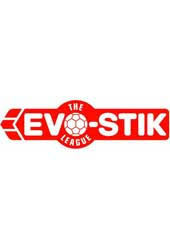 Non League Div One: Northern North League Logo