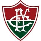 Division Intermedia logo