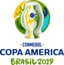 Copa America On TV Live: Where can I watch today? (2021).