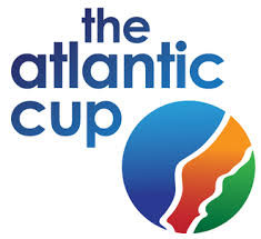 Atlantic Cup Live Stream