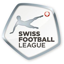 1.Liga Promotion logo