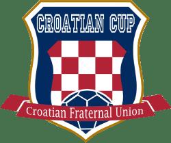 Croatia Cup logo