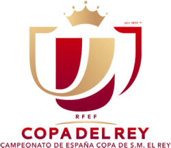 Copa Del Rey Stream. Where to watch Copa Del Rey stream online? (2021).