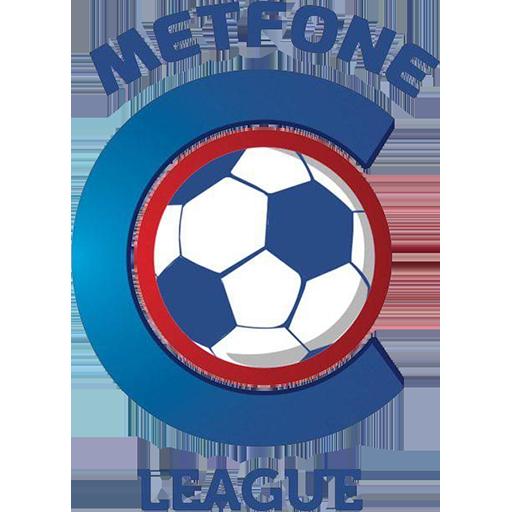 C-League
