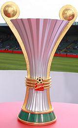 Austrian Cup logo