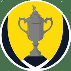 Scottish Cup Heute Live
