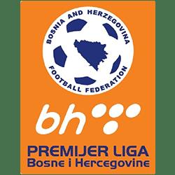 Premier Liga Videos und Zusammenfassungen