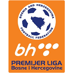 Premier Liga Live stream Vandaag