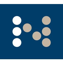 Inkasso-Deildin logo