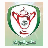 Algeria Cup logo