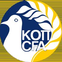 1. Division logo