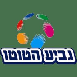 Toto Cup Ligat Al League Logo