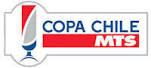 Chilean Cup logo