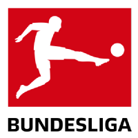 Bundesliga Relegation Live Stream