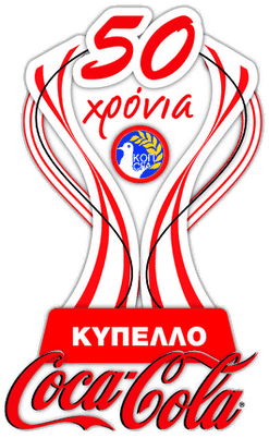 Cyprus Cup Logo