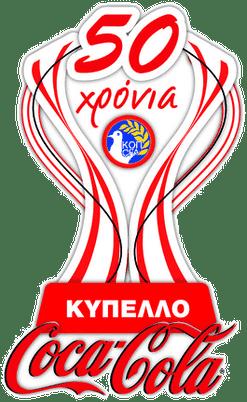 Cyprus Cup logo