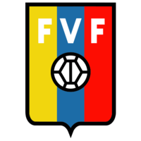 Segunda Division Live Stream