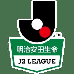 J2-League