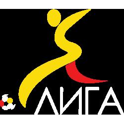 First League Logo