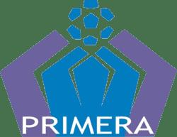 Primera Division Heute Live