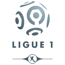 Lille - Strasbourg Highlights and Summary