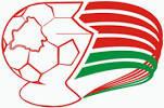 Belarusian Cup logo