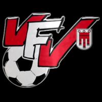 Landesliga: Vorarlberg logo