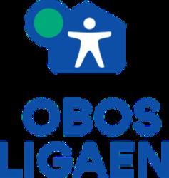 Obos-Ligaen 2020 Endstand