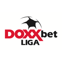 2. Liga Heute Live