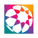 Uae League logo