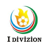 Birinci Dasta Logo