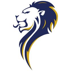 League One logo