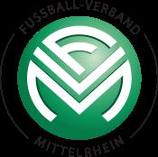 Fortuna Köln II - Wesseling-Urfeld Live