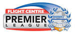Brisbane Premier League