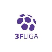 Elitedivisionen Women Logo