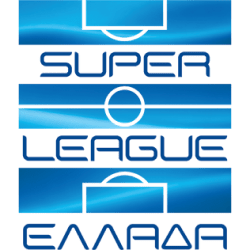 Super League Heute Live