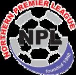 Non League Premier: Southern Central League Logo