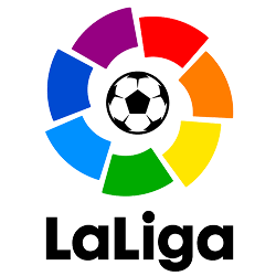 Real Sociedad - Athletic Club (1:1) Zusammenfassung Video