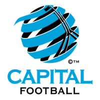 Capital Territory logo