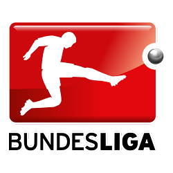 2. Bundesliga Relegation Live Stream